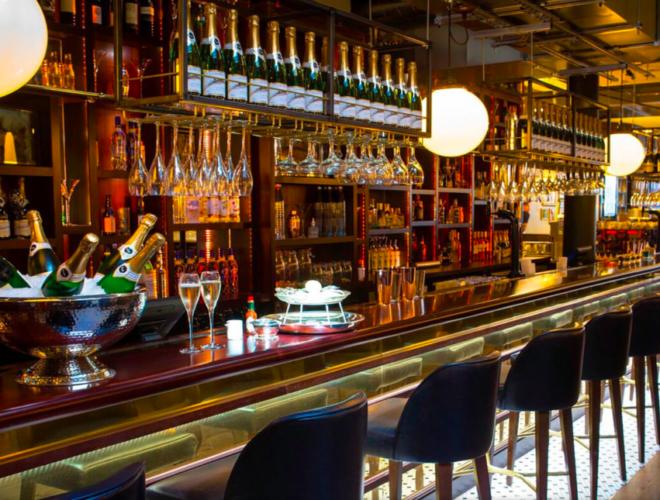 randall-Aubin-bar