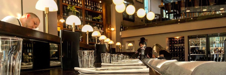 Kala Bistro Bar Dining