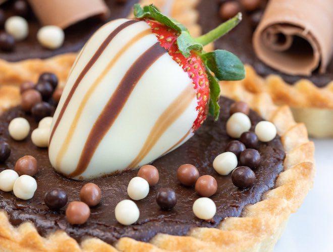 chocolate slattery manchester